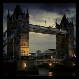 towerbridgeinstagram