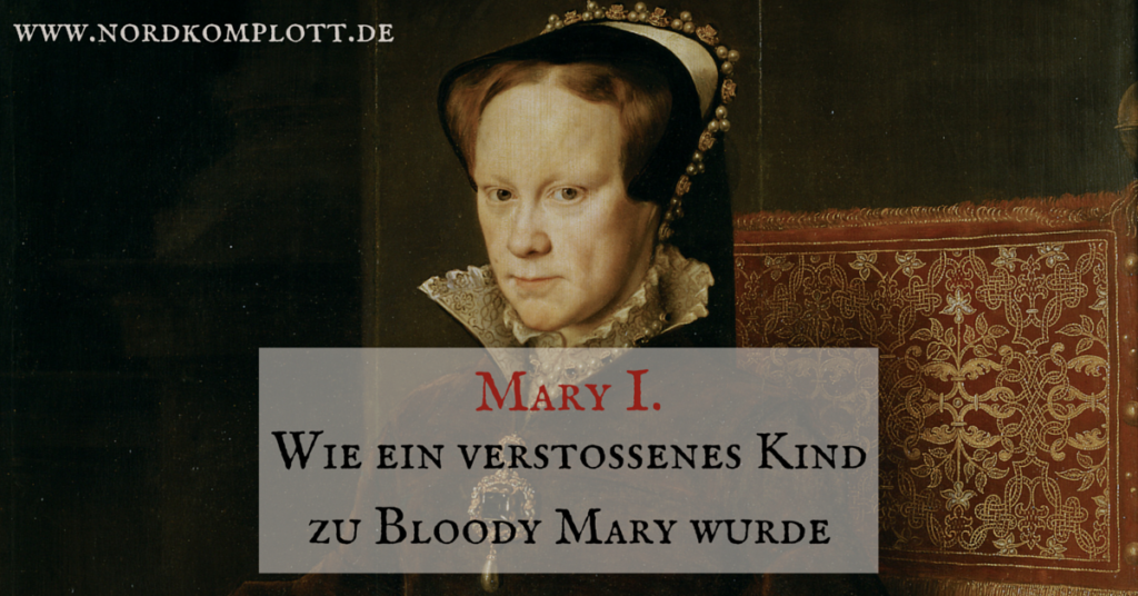 Mary I. Facebook Ad Post