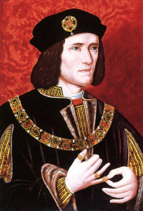 RichardIII._by_lisby1