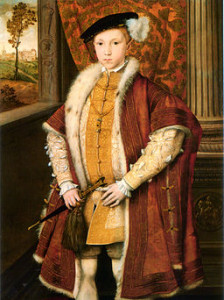 Edward_VI_of_England_c._1546