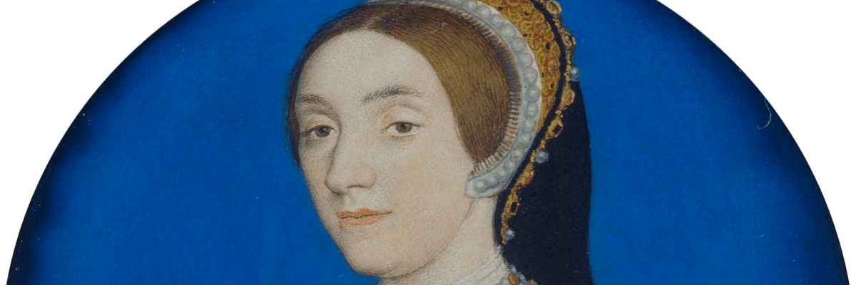 Die sechs Frauen Heinrichs VIII.: Katherine Howard